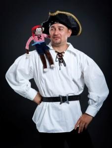 pirat3small